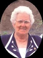 Pauline Rossie