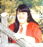 Brenda Robinette