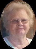 Edith Doane