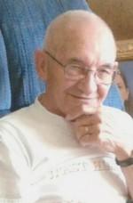 Ector Olin  Dillard