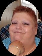 Rhonda Millhorn Spellar