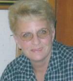 Linda Dove