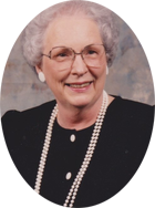 Betty Fincher