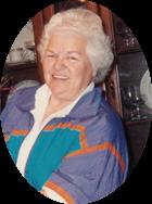 Joanna Greene