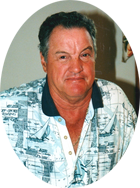 Paul Herron