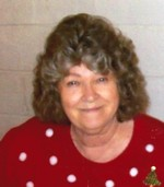 "Patricia ""Joan""  Fleenor (Dunn)"