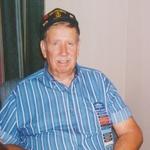 Stanley  Mullins