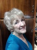 Mary  Sue  Smith