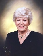 Elizabeth (Libby) Ann  Smith