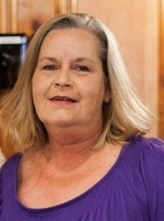 Paula Jean  Douglas (Burke)