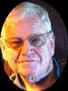 Harold  Bullis