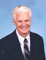 Billy E  Napier