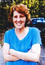 Phyllis  Bell (Honeycutt)