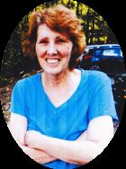 Phyllis Bell