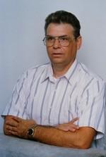 Joe Bob  Carter