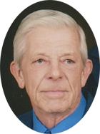Dale Leonard