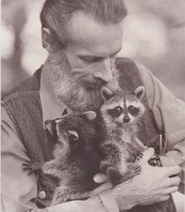 Phillip Lightner Obituary - BLOUNTVILLE, TN | East Tennessee